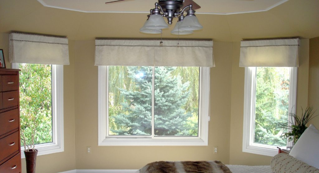 Fortune Valances For Bedrooms Bedroom Modern Inside Best 25 Scarf