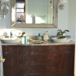 Bathroom Vanities Craigslist