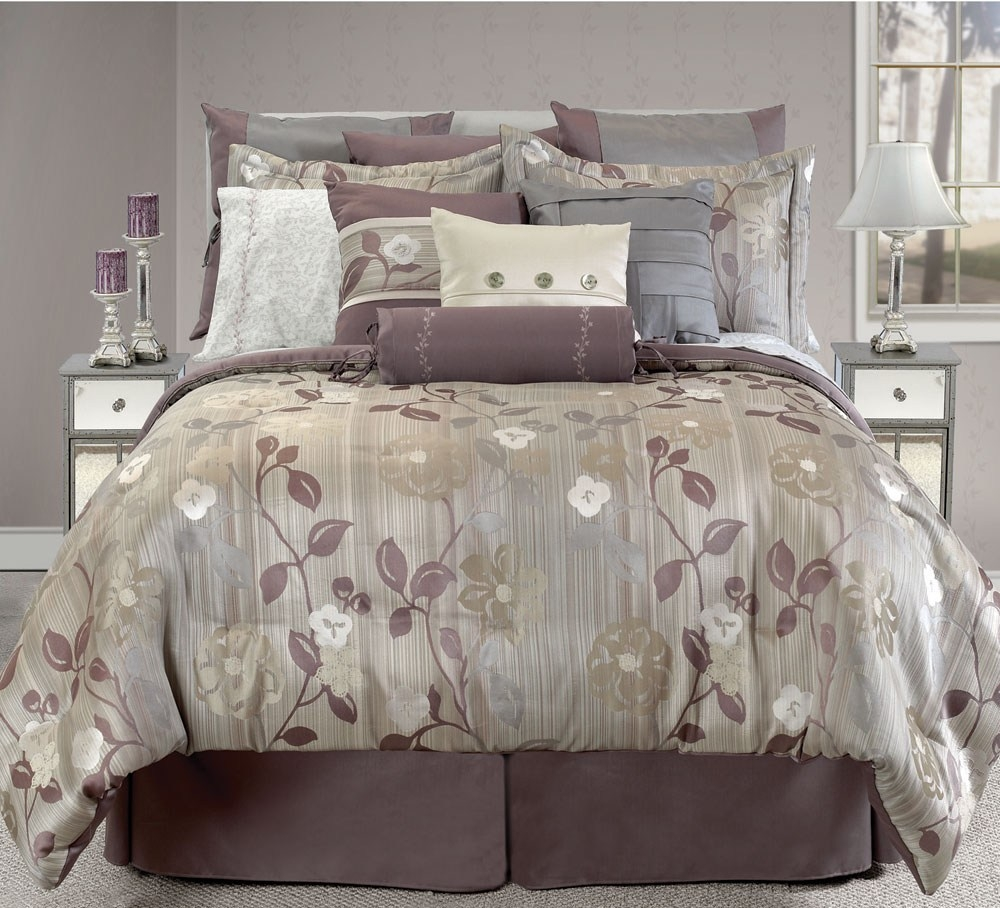 Frantic Bed Within Design Bedroom Throw Ideasregarding Size X Throw