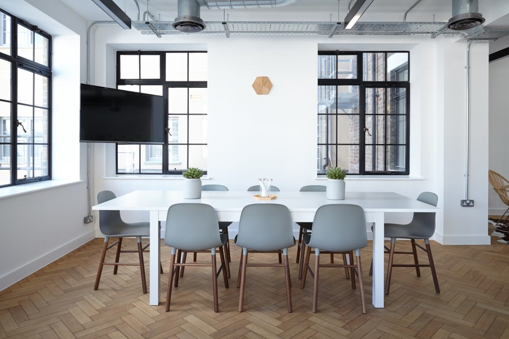 Free Images Desk Table Chair Floor Home Workspace Property