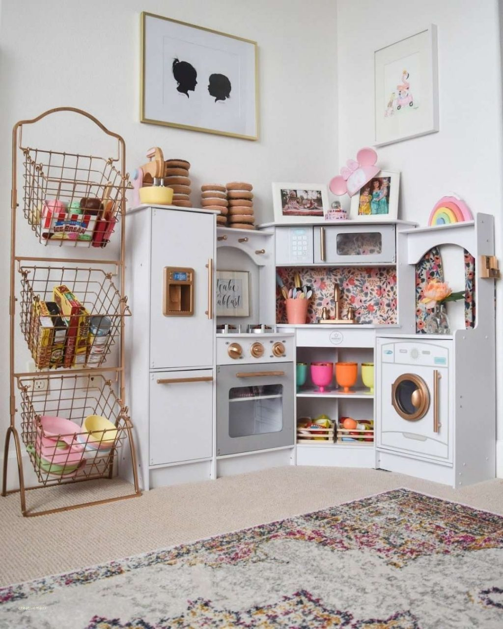 Fresh Decoration Living Room Toy Storage Ideas Pinterest Living Room