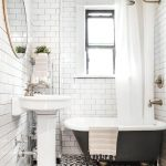 Bathroom Ideas Clawfoot Tub