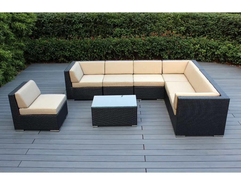 Furniture Affordable Outdoor Patio Furniture World Market