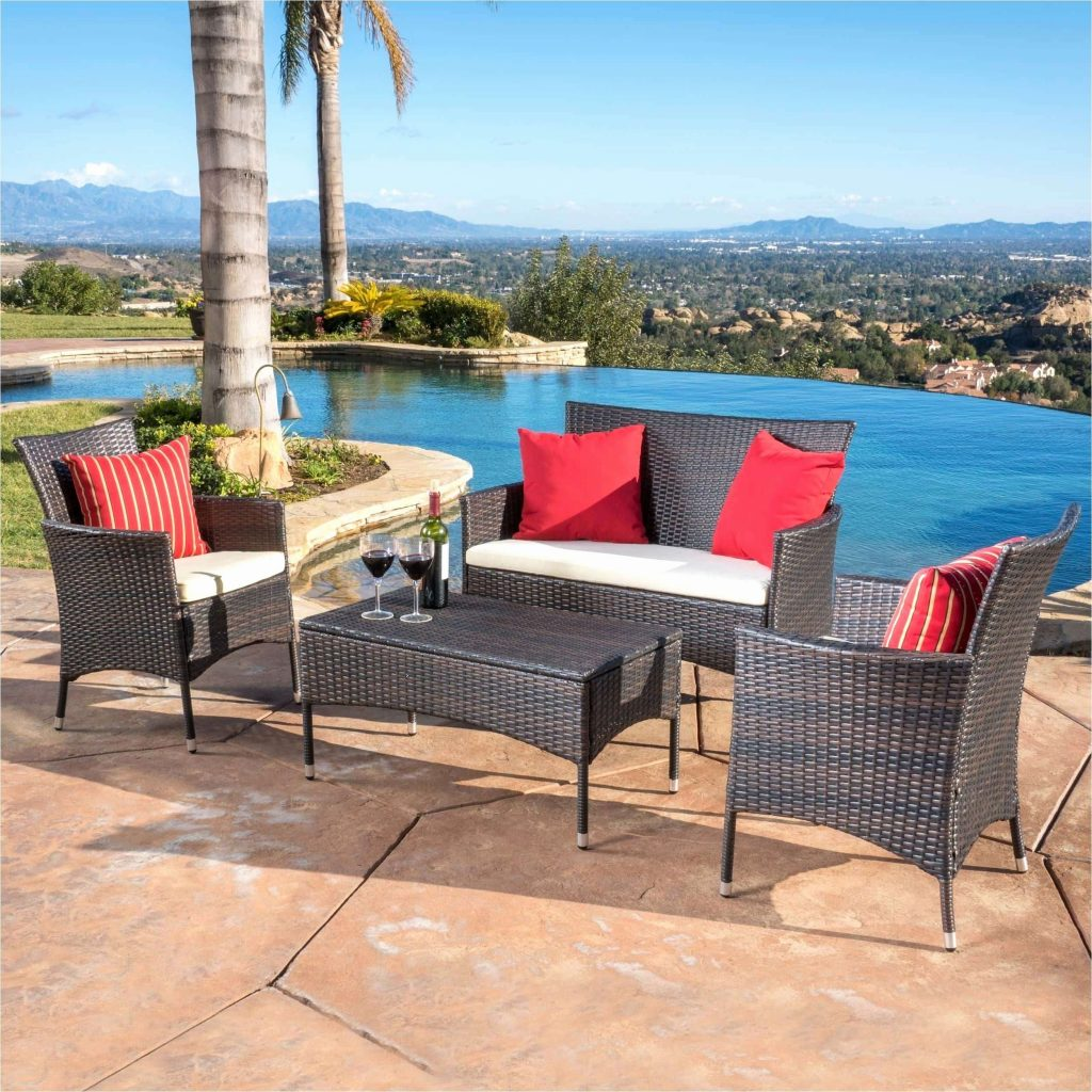 Furniture Bay Area Elegant 46 Outdoor Furniture Bay Area Best