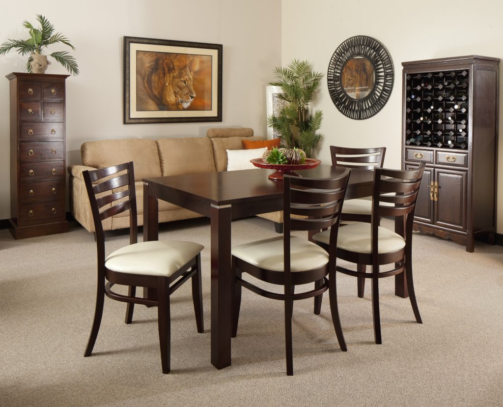 Furniture City Dining Room Suites Dining Room Designs