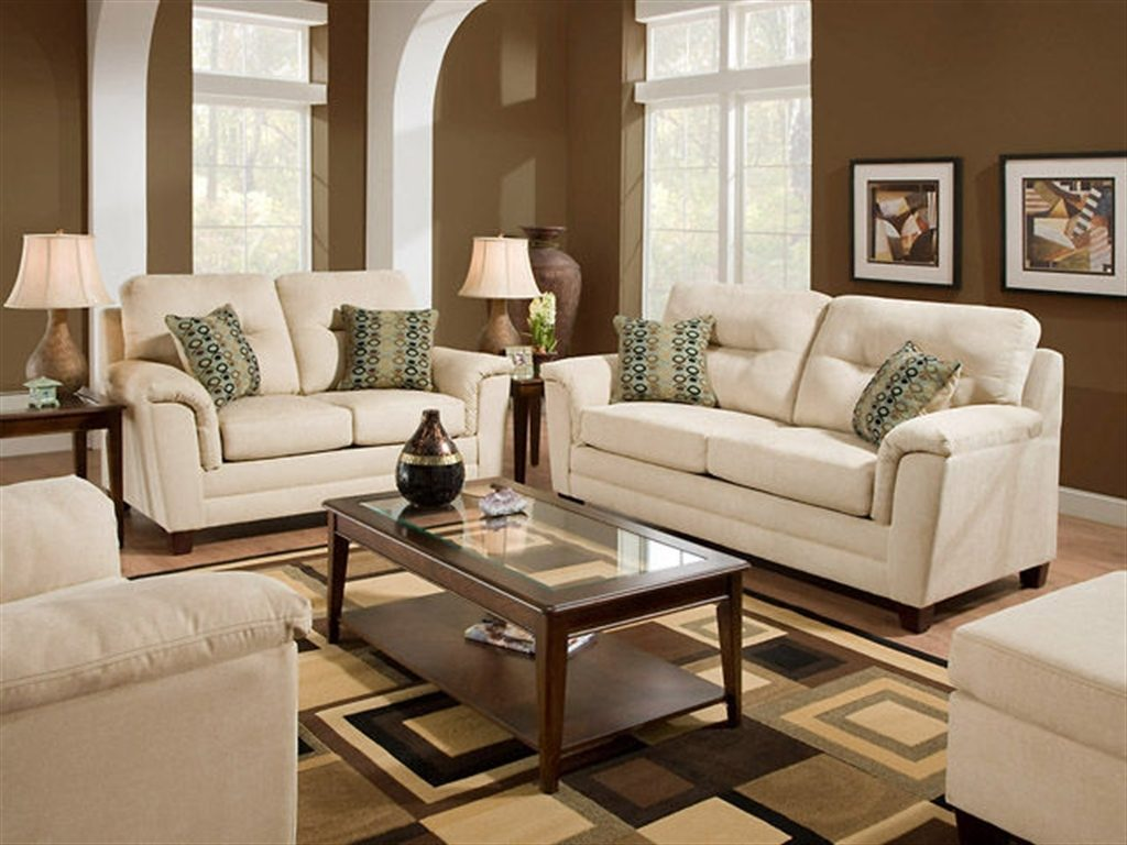 Furniture Cozy Living Room Furniture Stores Near Me Images Concept