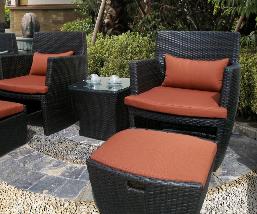 Furniture Design Ideas Popular Heavy Duty Outdoor Furniture Of The
