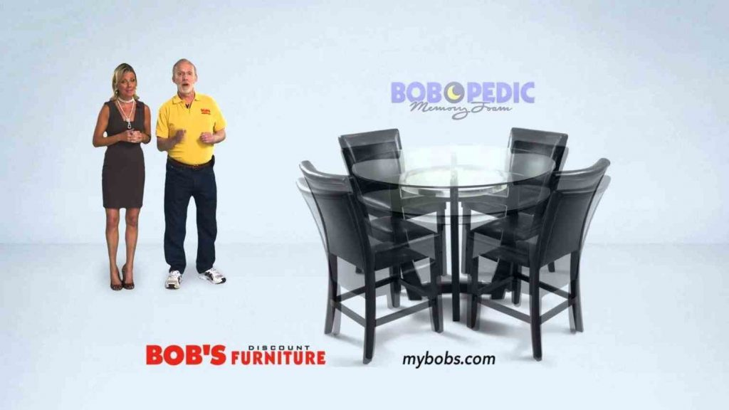 Furniture Dining Room Sets Room Sets Bobs Lovely Dining Furniture