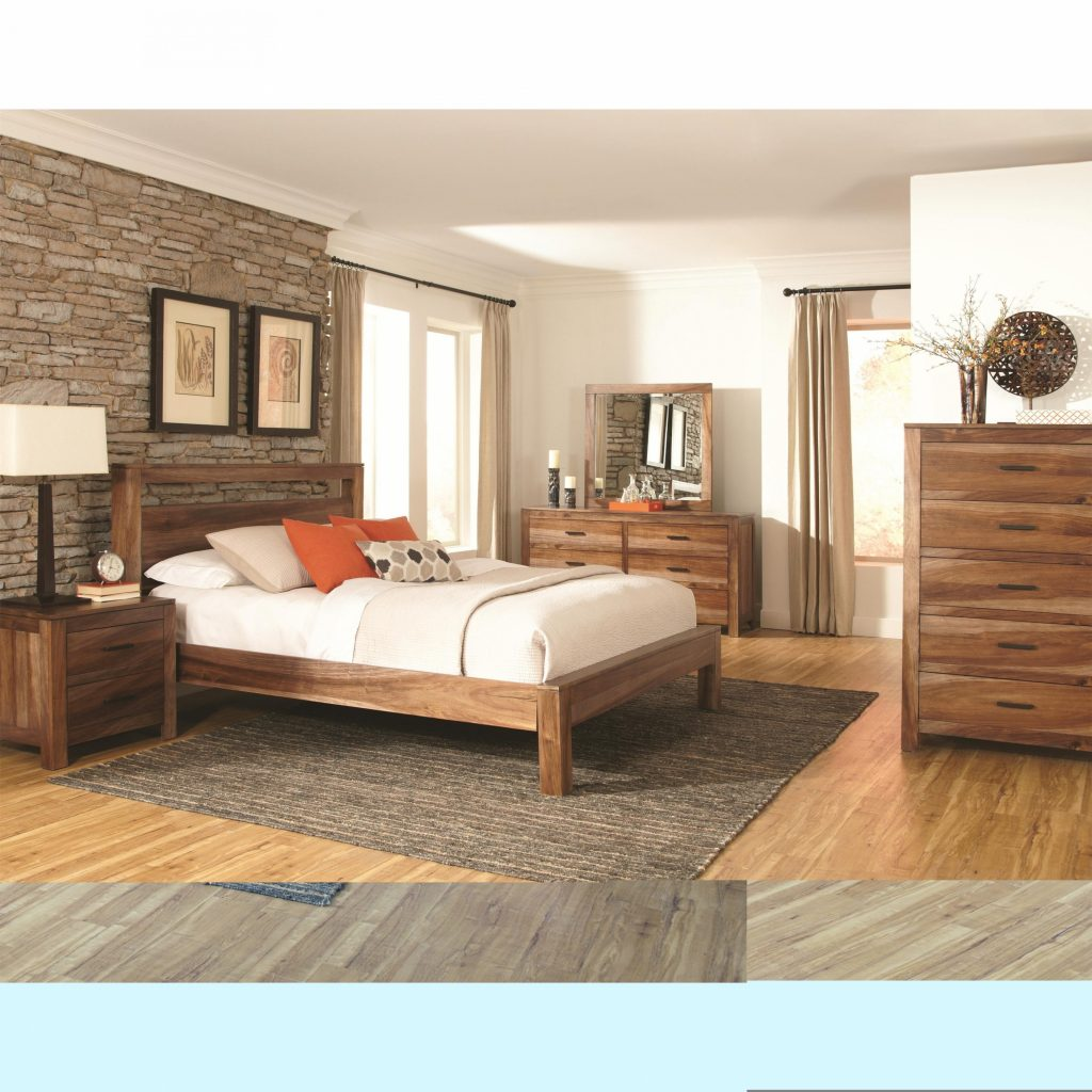 Furniture El Dorado Furniture Bedroom Set Home Decorating