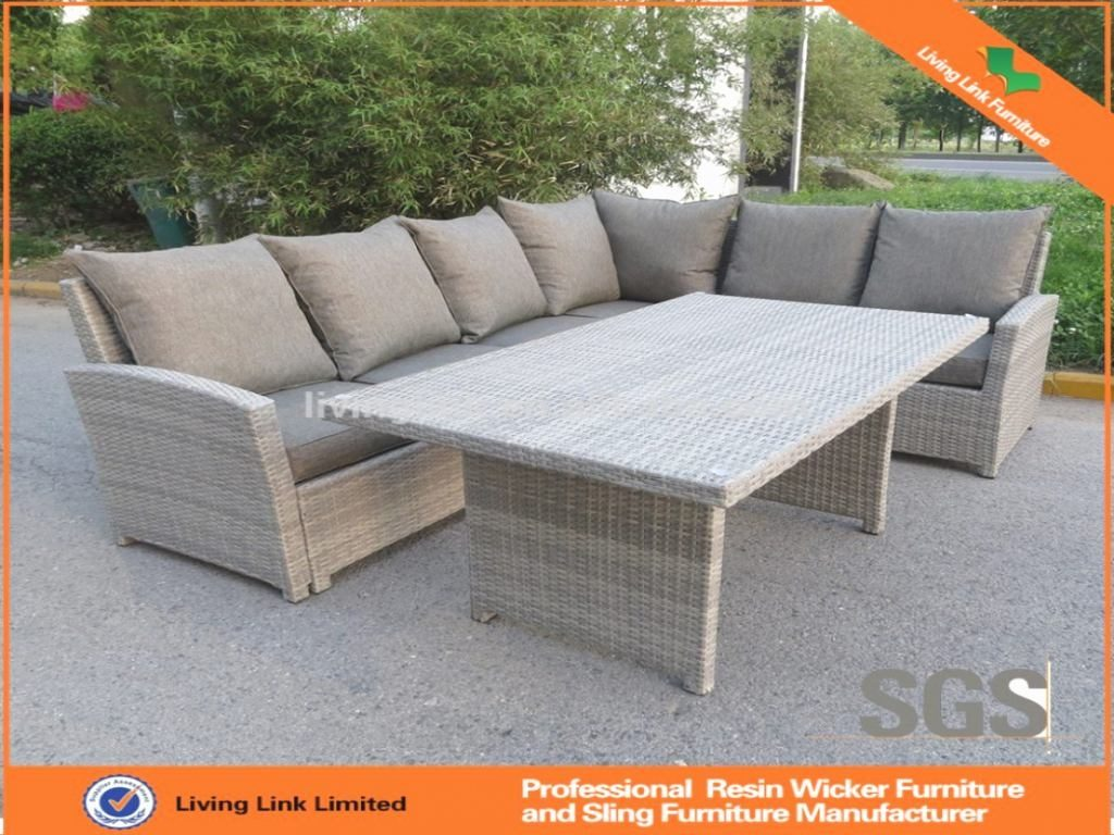 Furniture Home Goods Outdoor Furniture Beautiful Furniture Broyhill