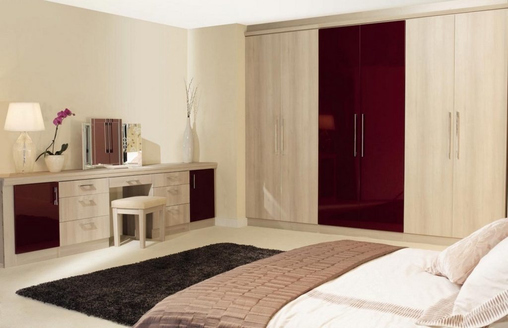 Furniture Home Master Bedroom Furniture Wardrobes Designs