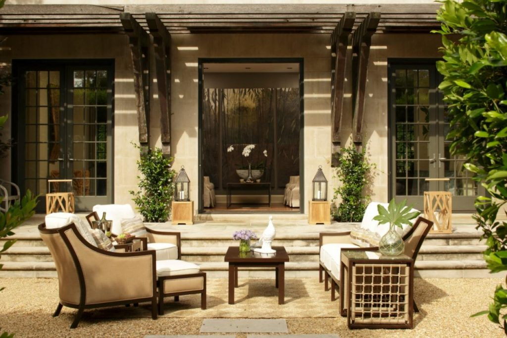 Furniture Ideas Outdoor Furniture Store Stores For Outdoor