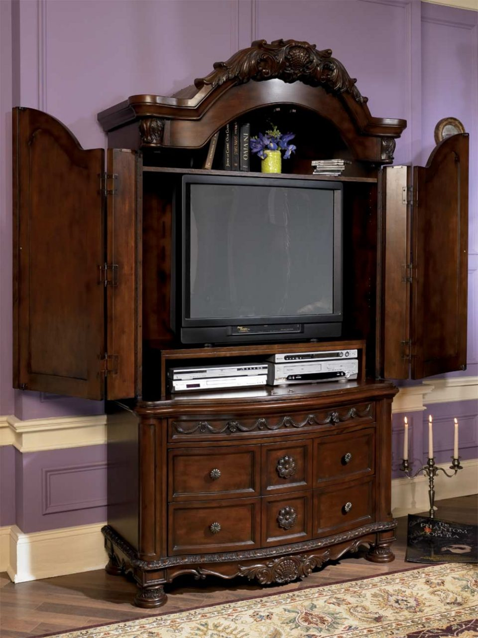 Furniture In Brooklyn At Queen Bedroom Furniture Sets