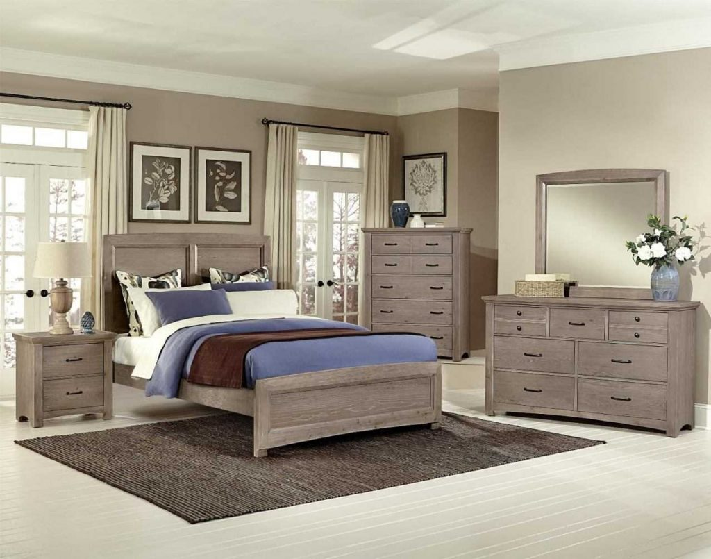 Furniture Of America Bedroom Sets Images American Transitions Bhf
