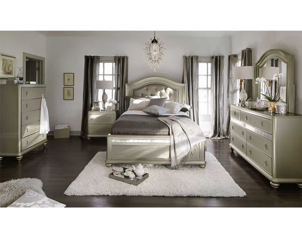 Furniture Of America Bedroom Sets Pictures And Fabulous Vanity 2018