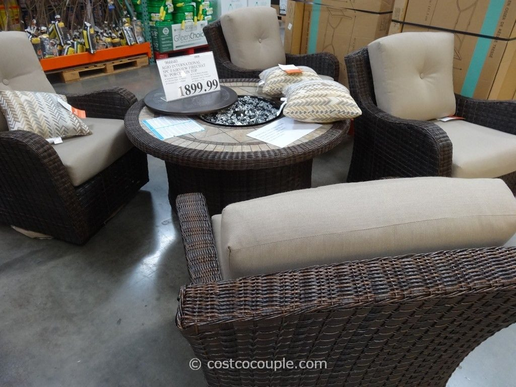 Furniture Patio Furniture Clearance Costco Who Sells Patio