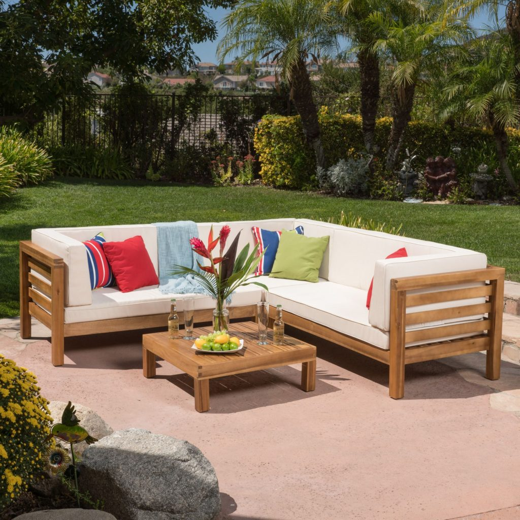 Furniture Smart Choice Pier One Outdoor Furniture House