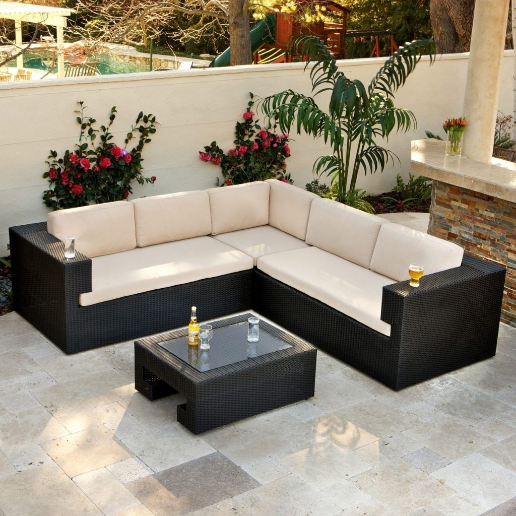 Furniture Sofa Overstock Patio Furniture Ebel Patio Furniture
