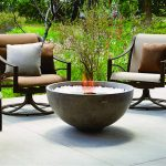Outdoor Furniture New Orleans