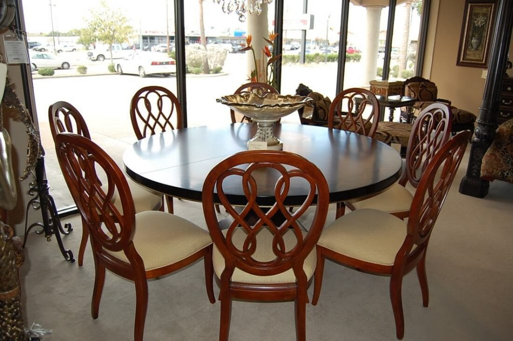 Furniture Store Houston Tx Luxury Furniture Living Room Classic