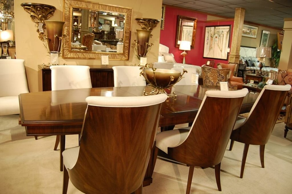 Furniture Store Houston Tx Luxury Furniture Living Room New Dining