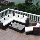 Furniture Target Outdoor Furniture Cushions Target Patio Cushions
