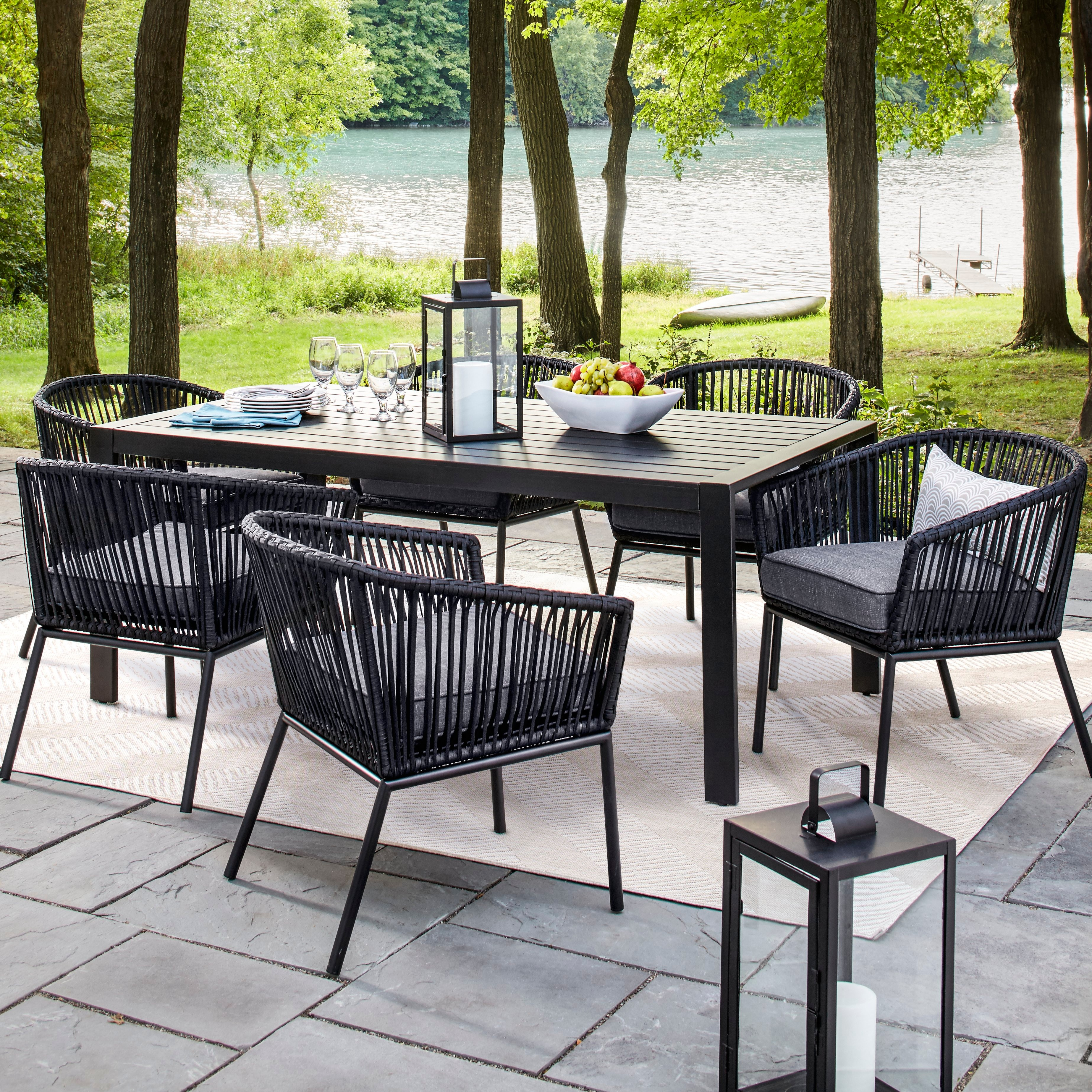 Furniture Target Outdoor Patio Clearance Bistro Sets ...