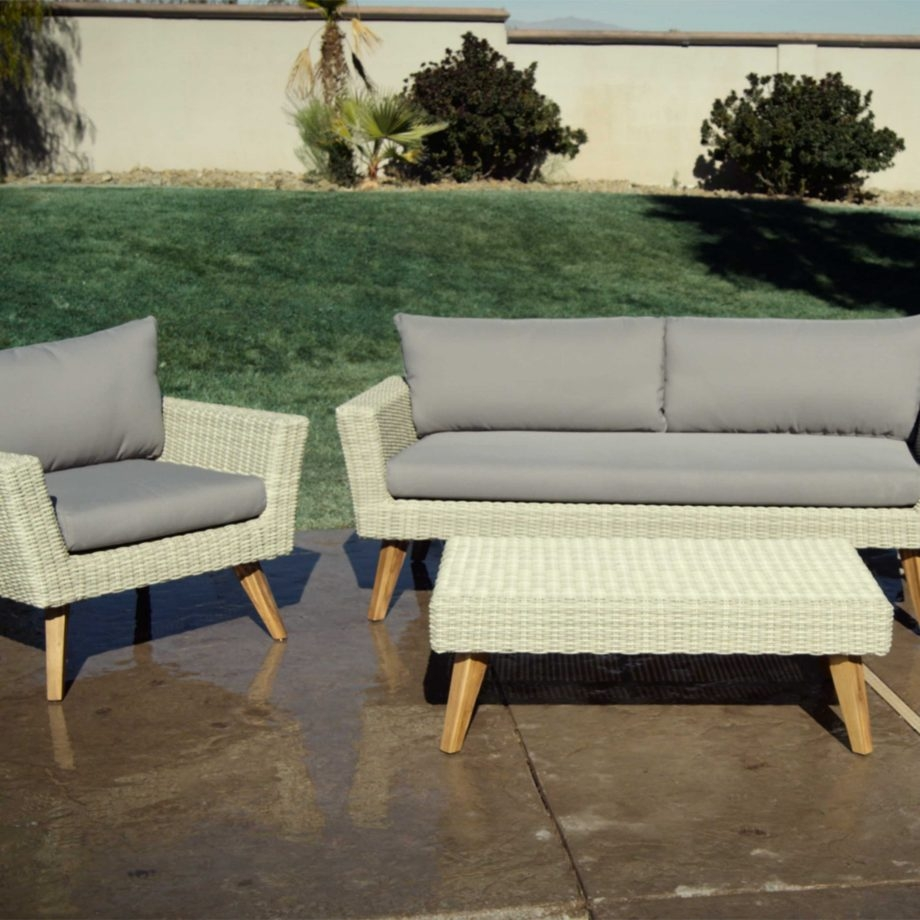 Furniture World Market Mid Century Gallery With Modern Outdoor