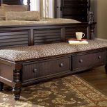 Gigantic Storage Bench For Bedroom 79 Most Prime Benches Bedrooms