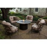 Glamorous Costco Online Outdoor Furniture 22 Stylish Patio Chairs
