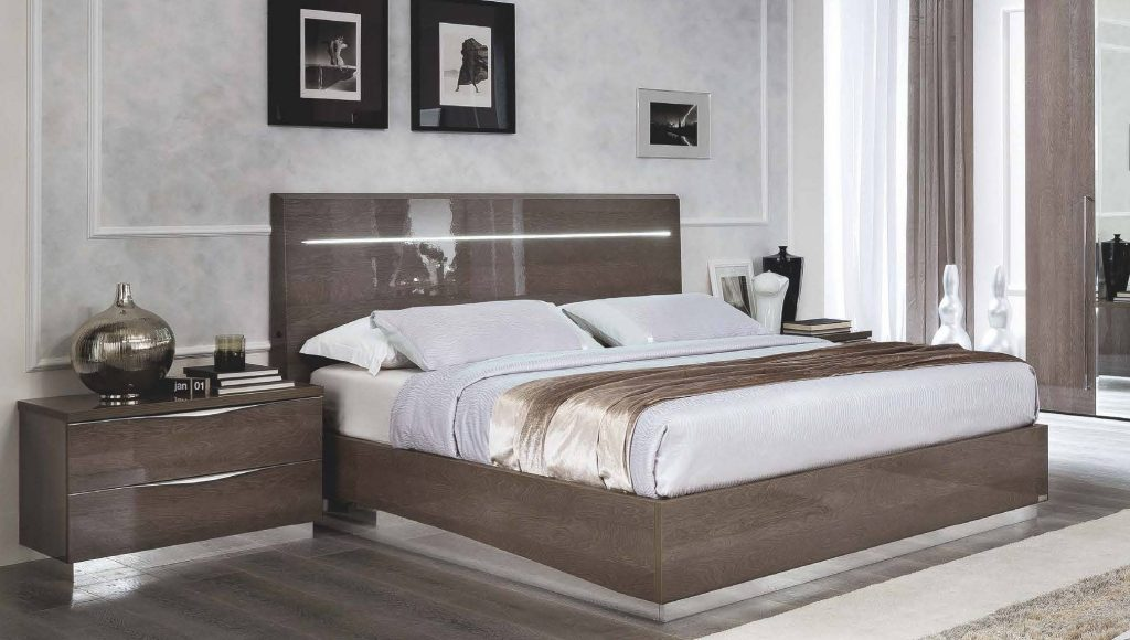 Glamorous High End Bedroomture Sets Near Me Perth Bedroom Furniture