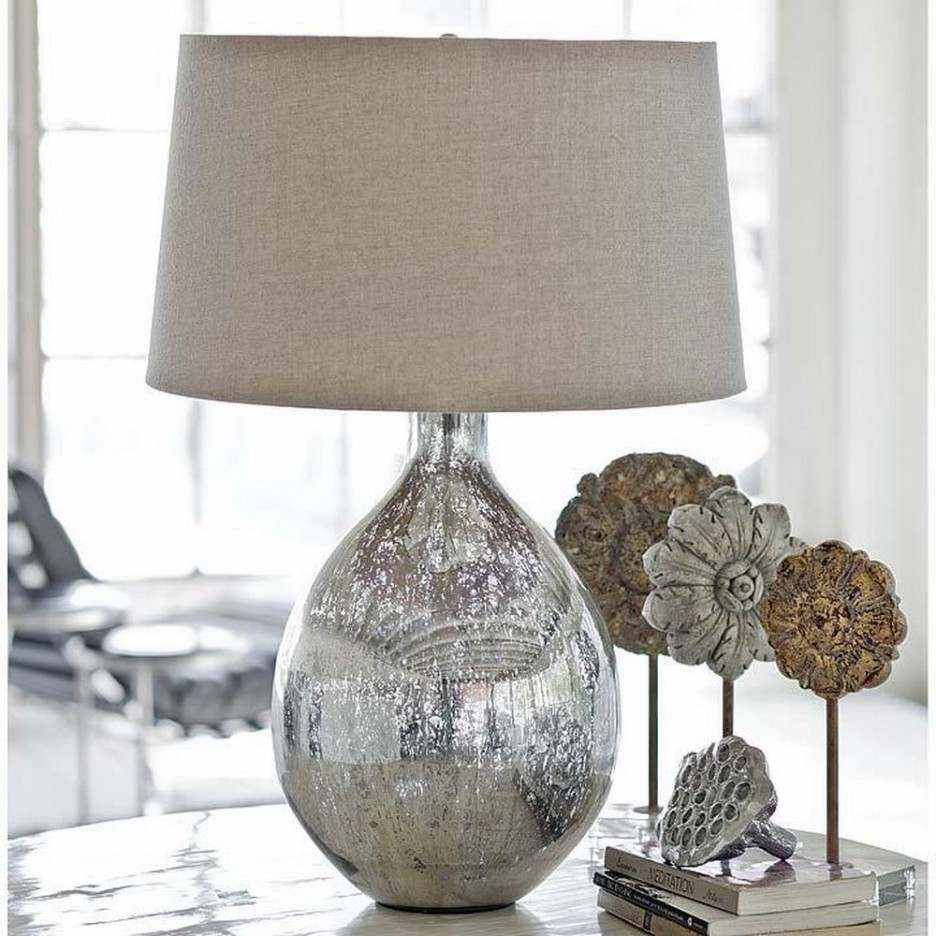 Glass Table For Living Room Trends With Large Lamps Picture Mercury