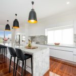 Kitchen Designs Gold Coast