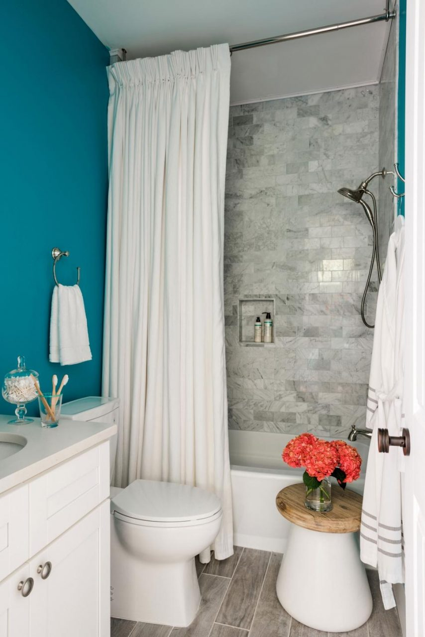 Good Bathroom Paint Colors Bathrooms That Are Painted A Neutral