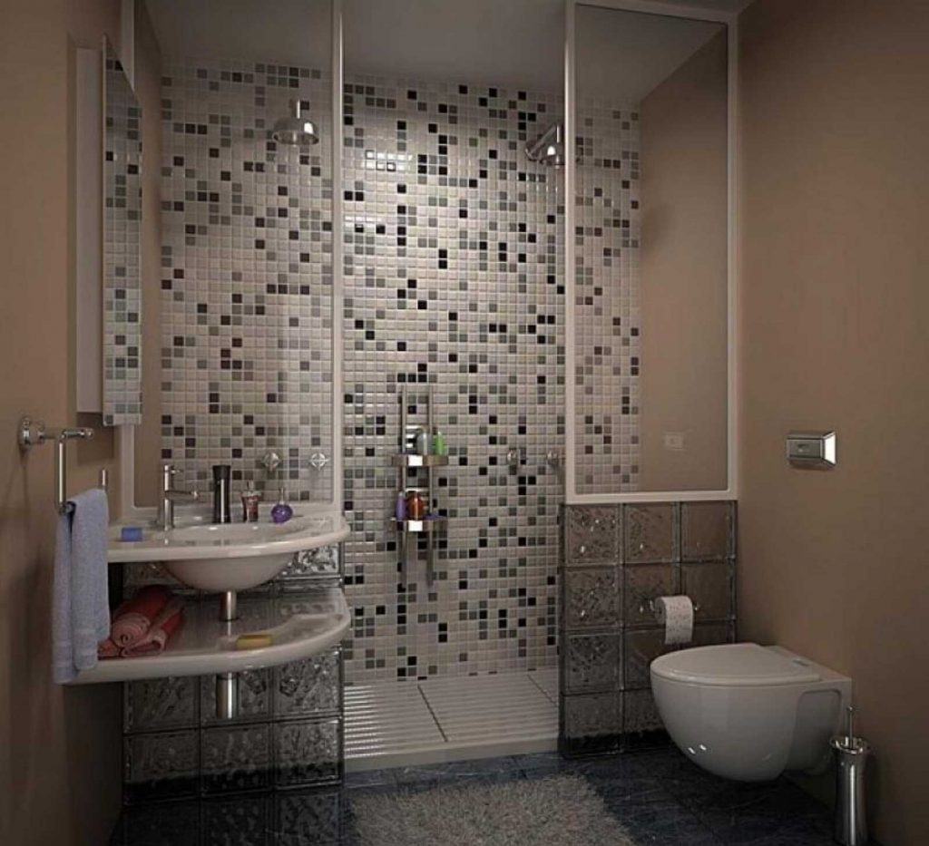 Good Looking Bathroom Ideas Photo Gallery Small Spaces In Decorating