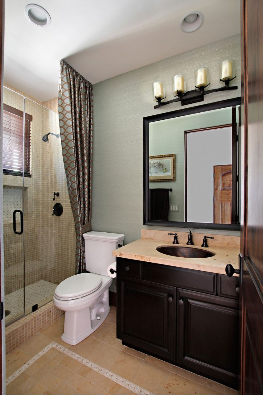 Good Looking Bathroom Upgrade Ideas 10 Best 25 Small Designs Only On