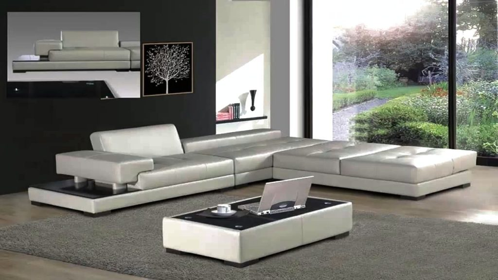 Good Modern Living Room Furniture Elisa Furniture Ideas