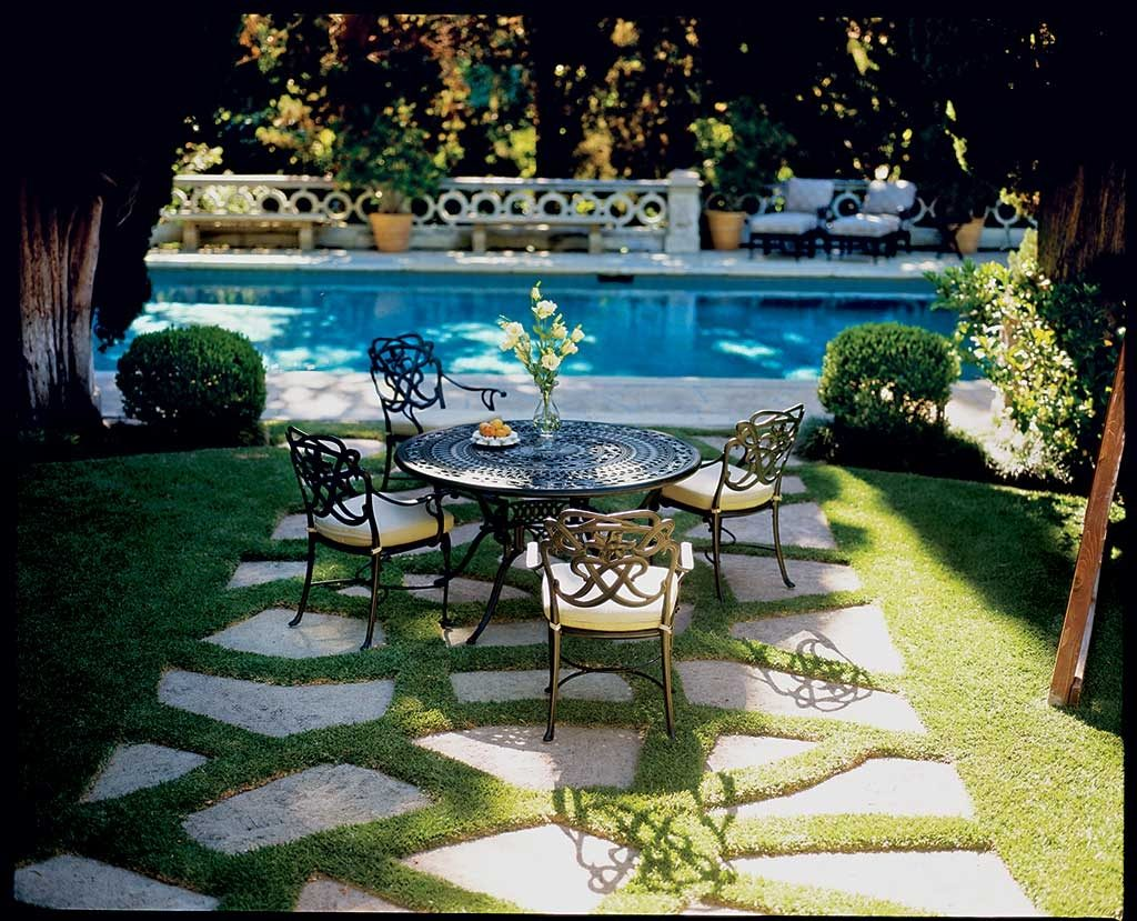 Gorgeous Patio Furniture Greenville Sc Outdoor Design Inspiration