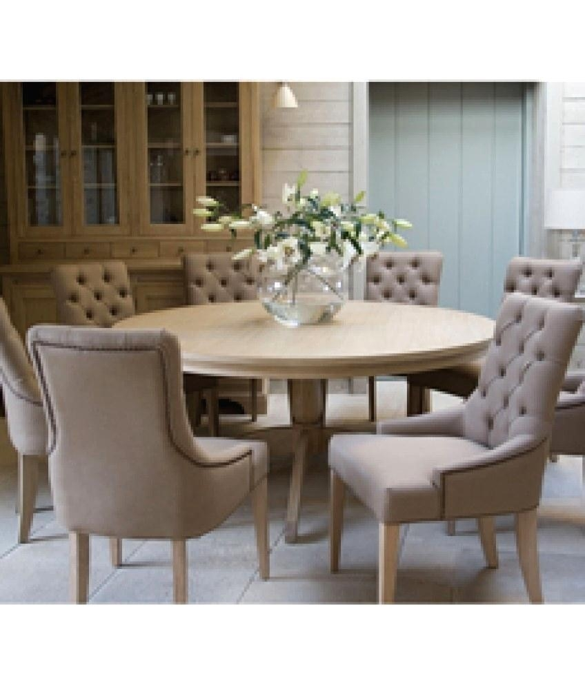 Graceful Round Dining Room Sets For 6 18 Chairs Gumtree Cape Town