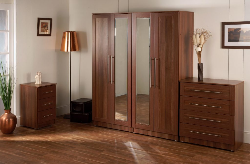 Great Bedroom Furniture Wardrobes 13 About Remodel Modern Sofa