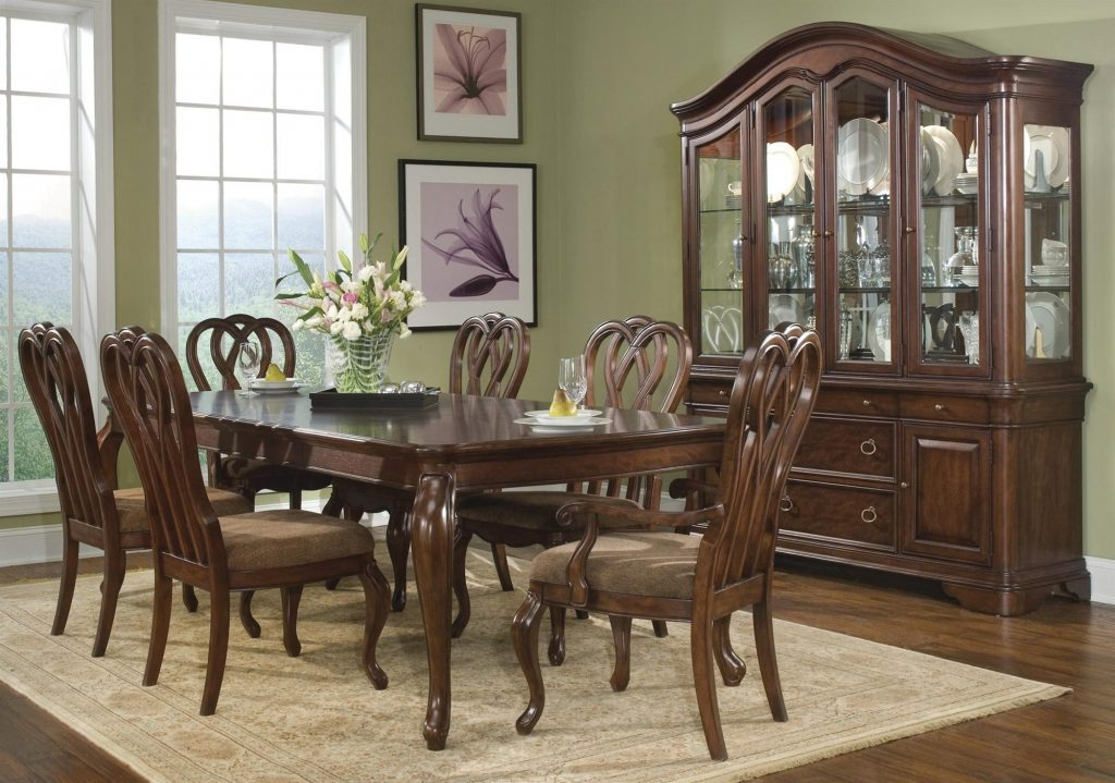 Great Images Of Jcpenney Dining Room Chairs Best Home Design Ideas