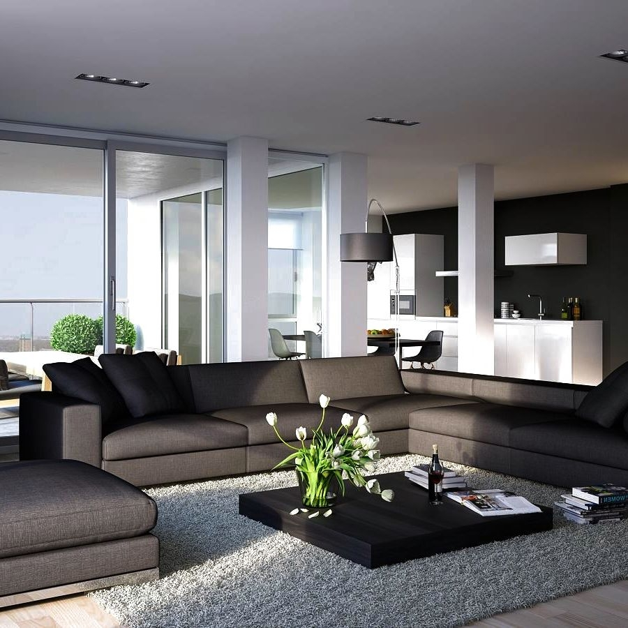 Great Modern Living Room Furniture Elisa Furniture Ideas