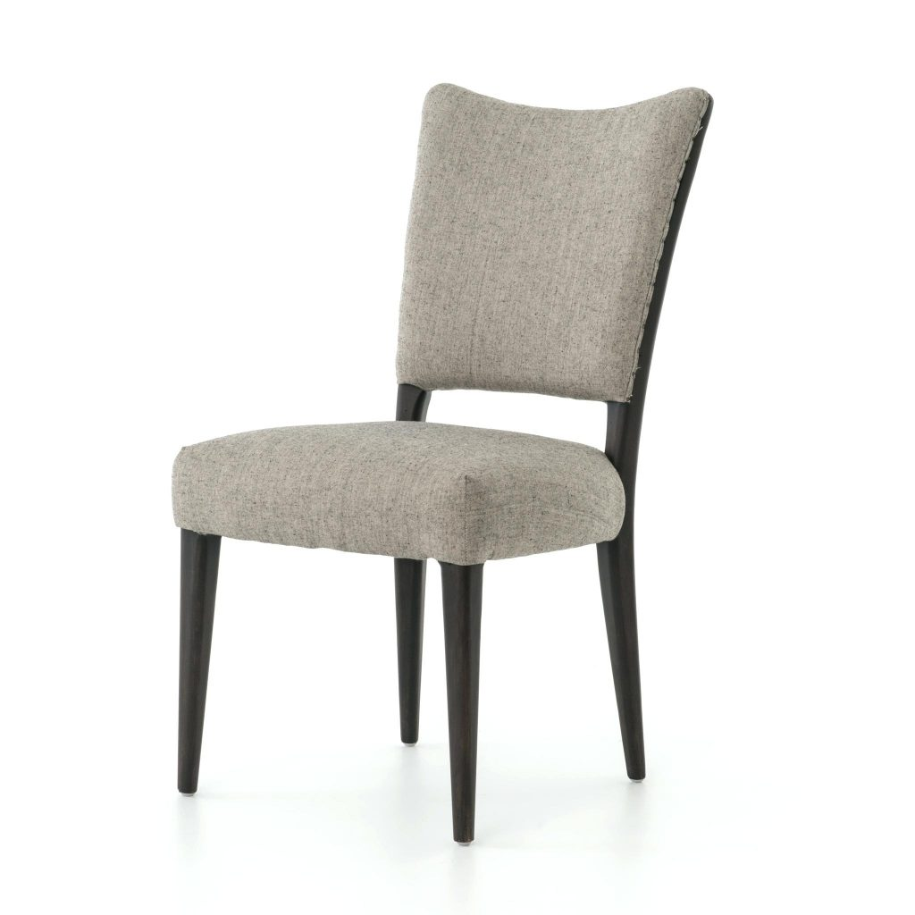 Grey Upholstered Chair Target Dark Dining Chairs Bedroom