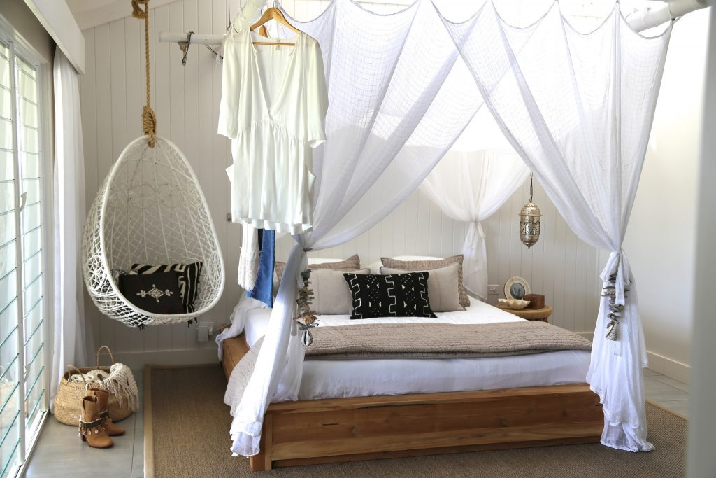 Hanging Chairs For Bedrooms Fresh Hanging Swing Chair For Kids
