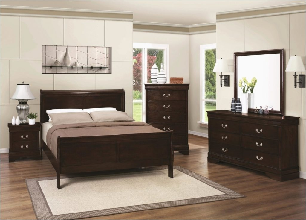 Havertys Bedroom Set Design Bedroom Sets Under 400 Rooms To Go For