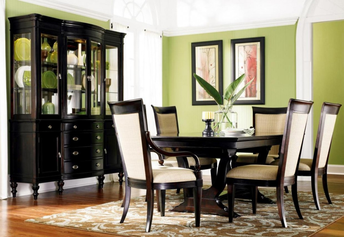 Havertys Dining Room Furniture Attractive Chair Dinette Set And Sets Layjao