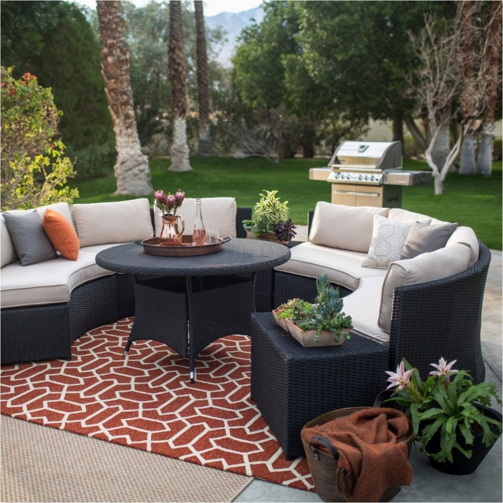 Hayneedle Outdoor Furniture Minimalist Hayneedle Patio Furniture My