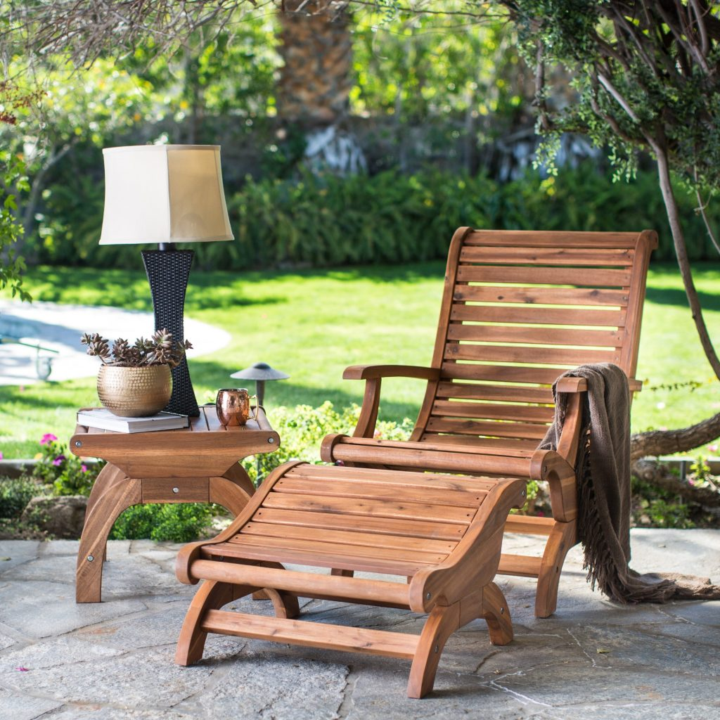 Hayneedle Patio Furniture Furniture Ideas