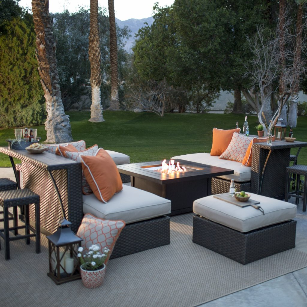 Hayneedle Patio Furniture Irenerecoverymap