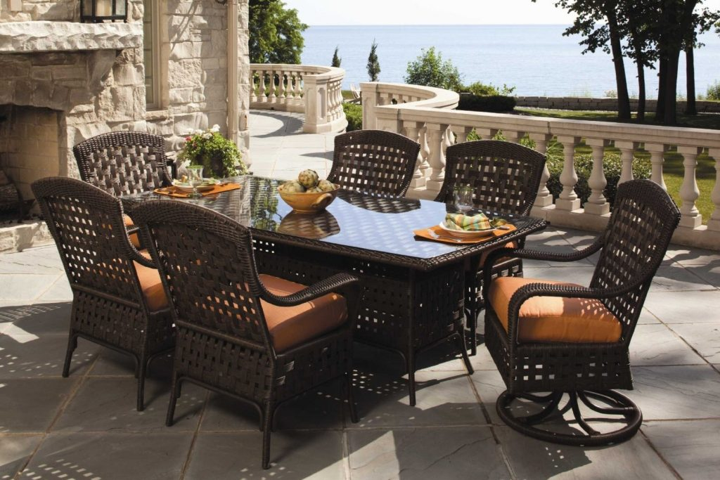 Heavy Duty Outdoor Patio Furniture Heavy Duty Patio Furniture Random